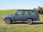 Bild 1/0: Range Rover 3.5 Injection Classic (1992)