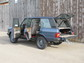 Bild 14/0: Range Rover 3.5 Injection Classic (1992)