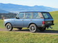 Bild 3/0: Range Rover 3.5 Injection Classic (1992)