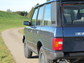 Bild 8/0: Range Rover 3.5 Injection Classic (1992)