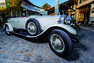Bild 3/0: Rolls-Royce Phantom I Sports Tourer (1925)