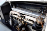 Bild 6/0: Rolls-Royce Phantom I Sports Tourer (1925)