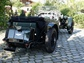 Bild 10/0: Bentley B Special Speed 8 (1950)