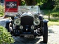 Bild 8/0: Bentley B Special Speed 8 (1950)