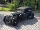 Bild 1/0: Bentley B Special Speed 8 (1950)