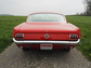 Bild 6/0: Ford Mustang Fastback (A-Code) (1965)