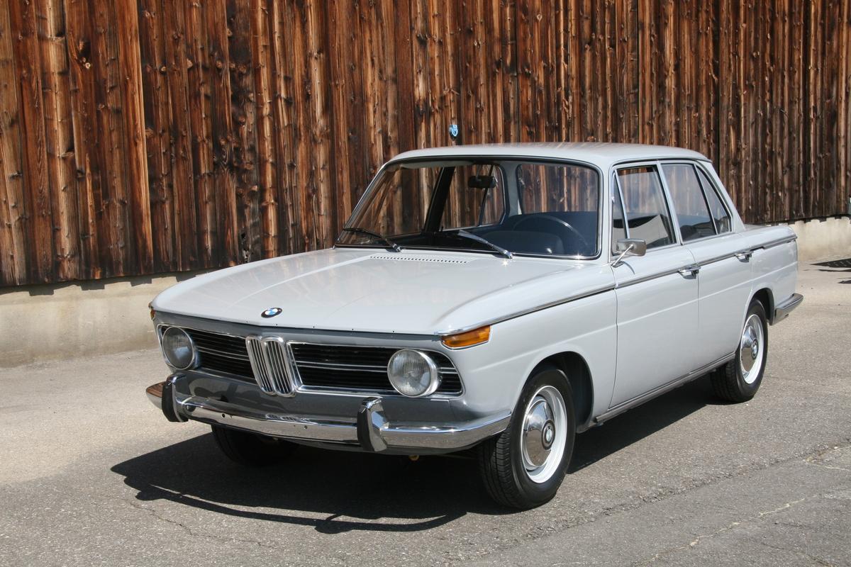 bmw 1800 limousine 1967 oldtimer kaufen zwischengas. Black Bedroom Furniture Sets. Home Design Ideas