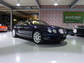 Bild 9/0: Bentley Continental GTC 6.0 (2007)