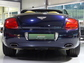 Bild 6/0: Bentley Continental GTC 6.0 (2007)