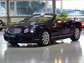 Bild 1/0: Bentley Continental GTC 6.0 (2007)