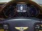 Bild 17/0: Bentley Continental GTC 6.0 (2007)