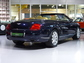 Bild 7/0: Bentley Continental GTC 6.0 (2007)