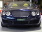 Bild 10/0: Bentley Continental GTC 6.0 (2007)