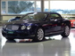 Bild 11/0: Bentley Continental GTC 6.0 (2007)