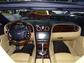 Bild 16/0: Bentley Continental GTC 6.0 (2007)