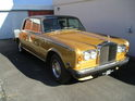 Rolls-Royce Silver Shadow (1975)