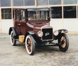 Ford T (1919)