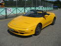 Lotus Elan 1.6 Turbo SE (1993): Lotus Elan