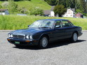 Jaguar XJ 4.0 Sovereign (2000)