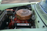 Bild 9/0: Ford Country Squire (1957)