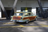 Bild 4/0: Ford Country Squire (1957)