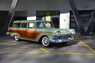 Bild 11/0: Ford Country Squire (1957)