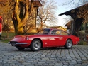 Ferrari 365 GT 2+2 (1970): Queen-Mary - angeboten durch Cargold Collection