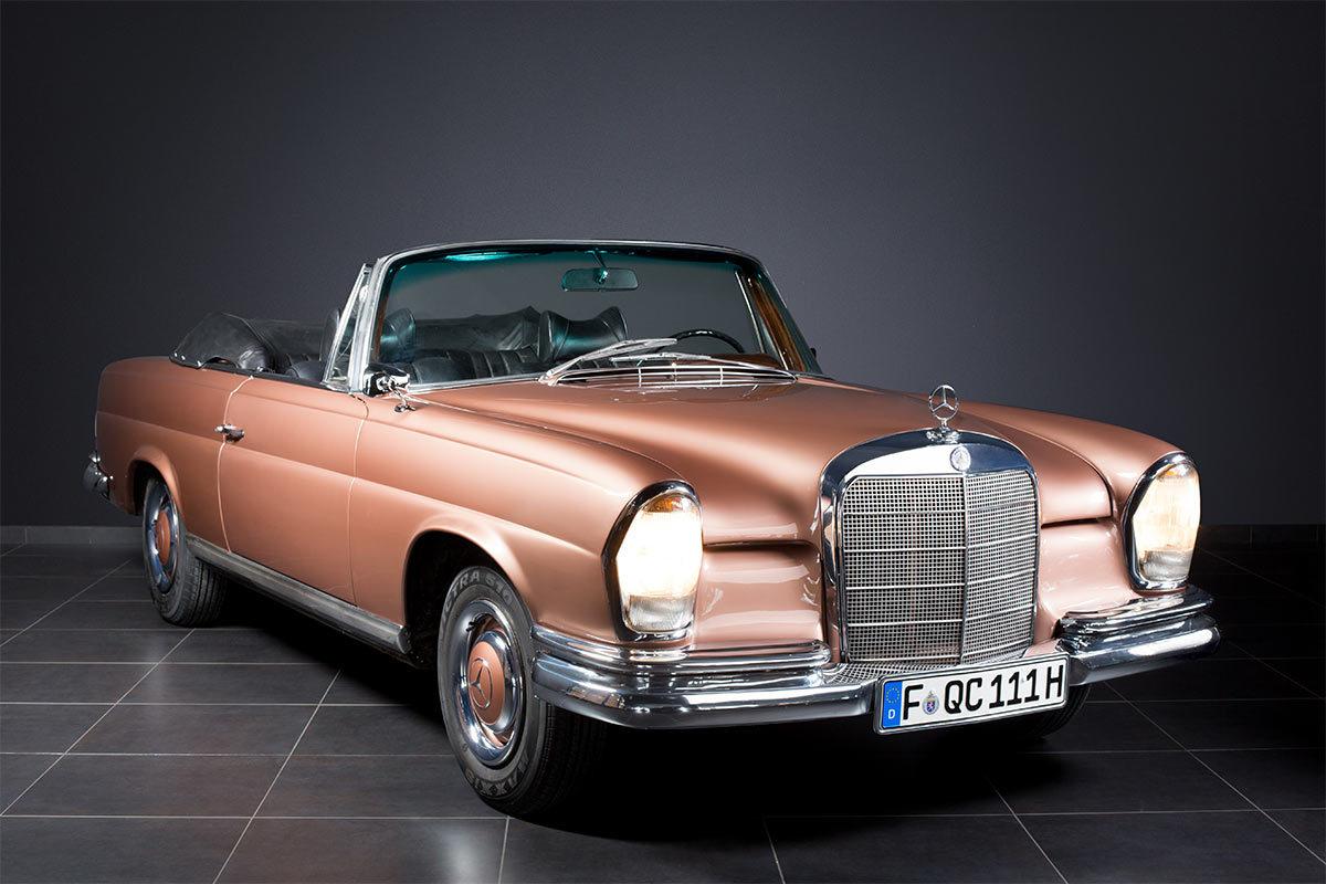 mercedes benz 250 se cabriolet 1966 oldtimer kaufen. Black Bedroom Furniture Sets. Home Design Ideas
