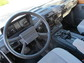 Bild 13/0: Range Rover 3.5 Injection Classic (1986)