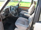 Bild 11/0: Range Rover 3.5 Injection Classic (1986)