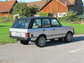 Bild 3/0: Range Rover 3.5 Injection Classic (1986)