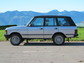 Bild 1/0: Range Rover 3.5 Injection Classic (1986)