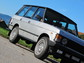 Bild 6/0: Range Rover 3.5 Injection Classic (1986)