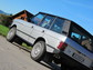 Bild 8/0: Range Rover 3.5 Injection Classic (1986)