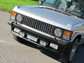 Bild 5/0: Range Rover 3.5 Injection Classic (1986)