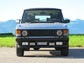Bild 4/0: Range Rover 3.5 Injection Classic (1986)