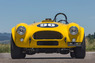 Bild 3/0: Shelby Cobra 289 FIA Replica (1967)