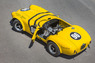 Bild 5/0: Shelby Cobra 289 FIA Replica (1967)