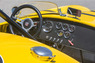 Bild 7/0: Shelby Cobra 289 FIA Replica (1967)