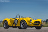 Bild 1/0: Shelby Cobra 289 FIA Replica (1967)