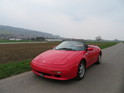 Lotus Elan 1.6 Turbo SE (1991)