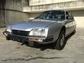 Bild 1/0: Citroën CX 2400 Injection Pallas (1981)