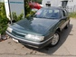Bild 9/0: Citroen XM Break (1994)