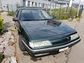 Bild 8/0: Citroen XM Break (1994)