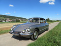 Citroen DS 19 Pallas (1967)