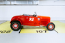 "Zu verkaufen: Ford A Roadster ""Highboy"" Hot Rod (1930)"