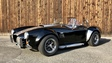 Bild 1/0: AC Cobra 215 V8 Rover Sports 3.5 (1970)