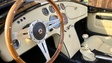 Bild 7/0: AC Cobra 215 V8 Rover Sports 3.5 (1970)