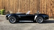 Bild 2/0: AC Cobra 215 V8 Rover Sports 3.5 (1970)