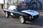 Lancia Fulvia (1975): Lancia 1600 Coupe - angeboten durch Pantheon Classic Garage